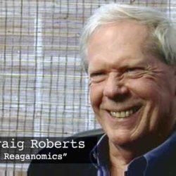 PAUL CRAIG ROBERTS: COME HO IMPARATO AD AMARE IL POLITICAMENTE CORRETTO
