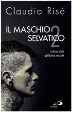 maschioselvatico_rise_4
