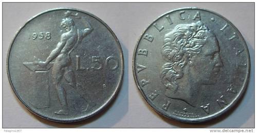 50-lire-Vulcano-1958