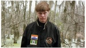 Charleston: c'era una esercitazione simulante il massacro