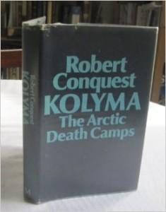 conquest_kolyma