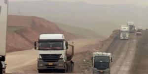 11-route_camions_citerne-4c453