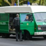 attentatorea Berlino