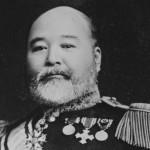 korekiyo-takahashi-1854-1936