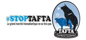 StopTAFTA-720x340