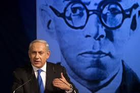 """""""Hitler non voleva..."""" - E Netanyahu  lo sa"""