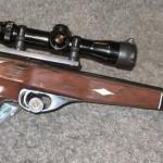 RemingtonXP-100