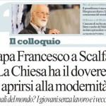 intervista-scalfari-papa-francesco-770x557