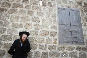 Ma Bergoglio ha chiuso fuori Ysrael?