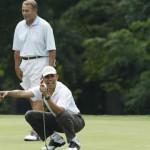 obama-boehner-golf-45646A5-x-large