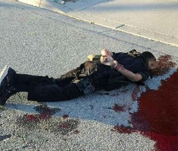 images-San_Bernardino_shooter_Syed_Farook_pictured_dead_after_slaughter_of_14_334865523