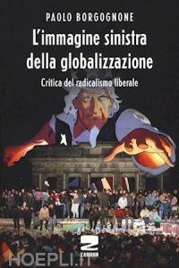 Immagine-sinistra-della-globalizzazione