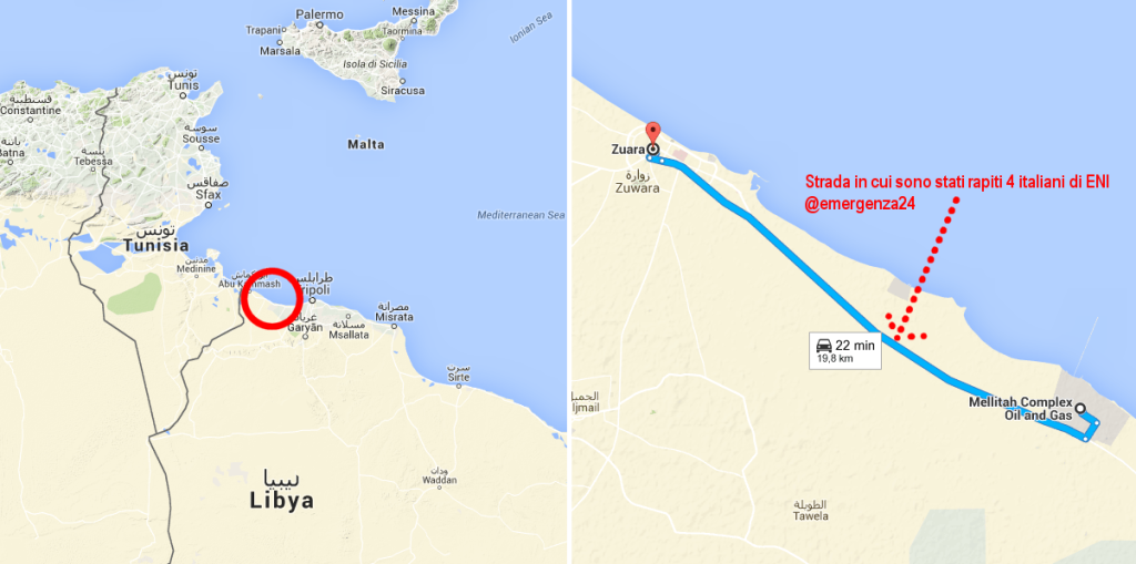 libia_200715_emergenza24