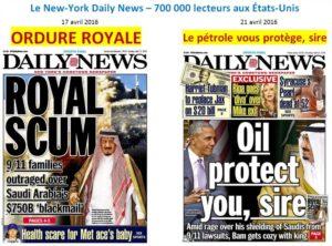 ny-daily-news-6-1-768x568