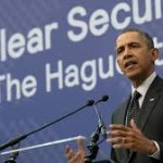 obama minaccia