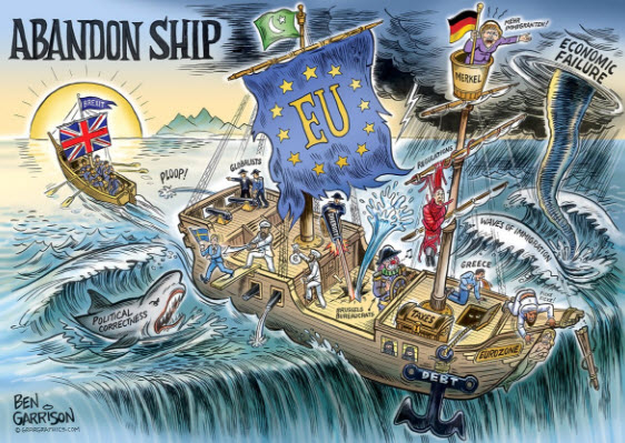 brexit-ship