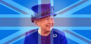 """Elisabetta:  """"Datemi tre ragioni  perché dobbiamo restare nella  UE"""""""