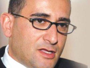 Professor Zaïm Khenchelaou