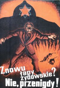 Polonia contro i bolscevichi