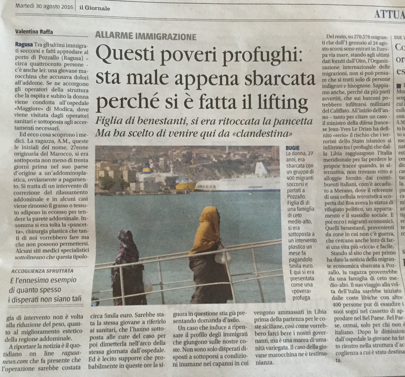 migrante-col-lifting-il-giornale-cita-ragusanews
