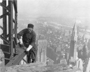 skyscraperworker