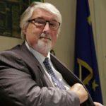 Ministro Poletti, grande sforzo