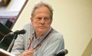 Un altro morto vicino ad Assange. Ma forse in Wikileaks  sono i servizi  Usa  anti-Hillary.