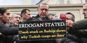 erdogan_satated_daesh_attack_on_bashiqa_shows_why_turkish_troops_are_there_h969_dd9f4