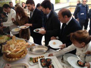 bruno-vespa-buffet-324345