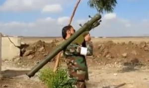 rebel-missiles-screengrab