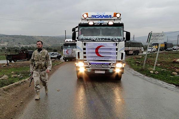 sparano-su-convoglio-syria-humanitarian-aid_full_600
