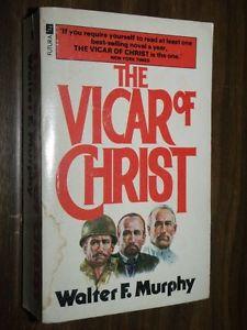 vicar-of-christ-1