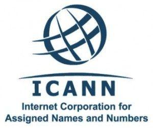 icann_naming