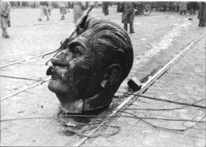 stalin-buda