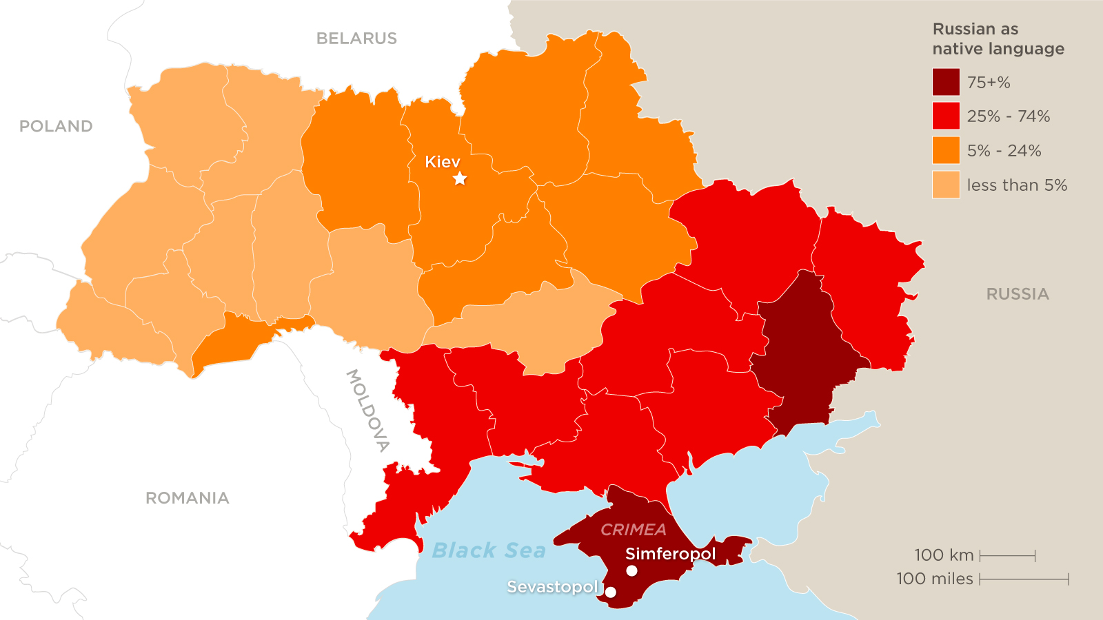 https://www.maurizioblondet.it/wp-content/uploads/2017/12/ukraine_map_region_language.jpg