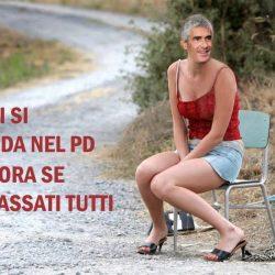"""TRANQUILLO, KOMMISSARIO MOSCOVICI"":"