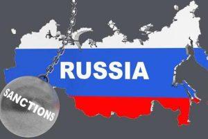 USA: NUOVE SANZIONI ANTI-PUTIN.  E I RUSSI PENSANO UN  PRESIDENTE NAZIONAL-COMUNISTA.