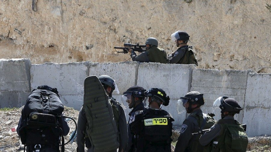 Israel forex forum