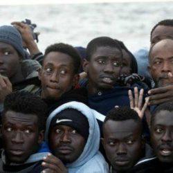 Corte dei Conti, il costo allo Stato di ogni richiedente asilo è di 203 euro al giorno. (altro che 35)