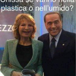 PLASTICA, direi