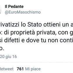 ICASTICO