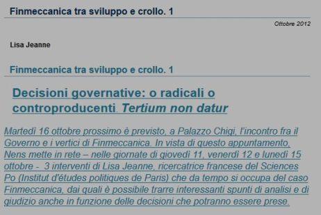 FireShot-Screen-Capture-072-Finmeccanica-tra-sviluppo-e-crollo_-1-Associazione-_Nuova-Economia-Nuova-Società_-www_nens_it_zone_pagina_php_ID8ID_pgn808ctg1Analisictg2Nessuna (1)