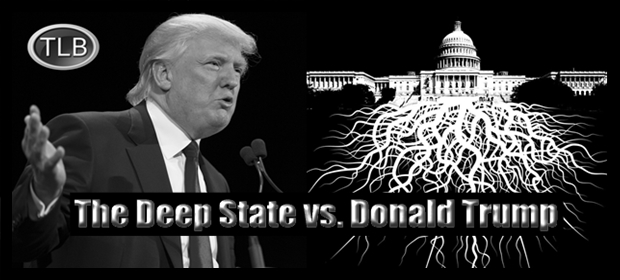 Image result for deep state versus trump