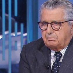 Anche De Benedetti accusa le elites europee :  troppo austere (dopo Juncker, dopo Bersani