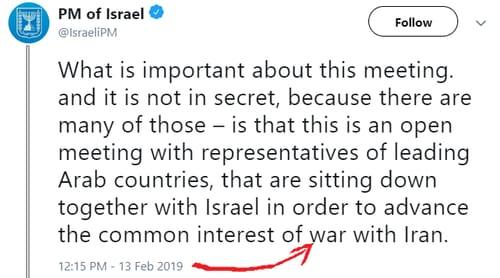 migliori siti di incontri Israel esempio di appuntamenti assoluti