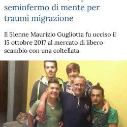 """""""RIVOLUZIONARI DI PROFESSIONE"""" ALL'OPERA"""