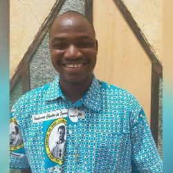 sei fedeli cattolici uccisi col loro prete a Dablo, Burkina Faso