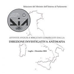 MAFIA NIGERIANA: ORA IRRIDE L'ITALIA E SI FA BEFFE DI MONTI E VATICANO
