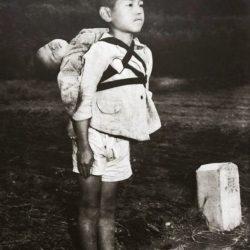 6 AGOSTO  1945, NAGASAKI