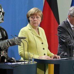 La Germania salva con fondi pubblici la banca NordLB . All'Italia lo vietò.  …